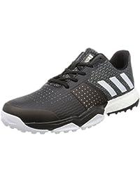 Adidas adipower Sport Boost 3Golf Schuhe