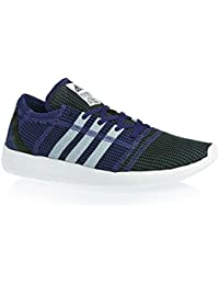 Adidas Zapatillas Element Refine Tric Morado EU 37 1/3 h6PBx63jC