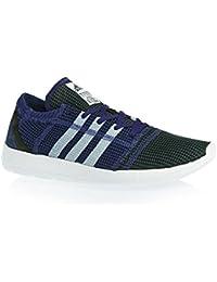 Adidas Zapatillas Element Refine Tric Morado EU 37 1/3