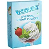 Bakerswhip Whipping Cream Powder, 450g