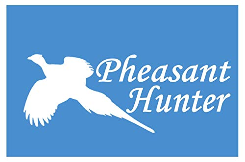 Pheasant Hunter 2 *J109* 8