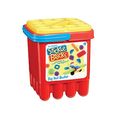 stickle-bricks-tck01000-big-red-bucket