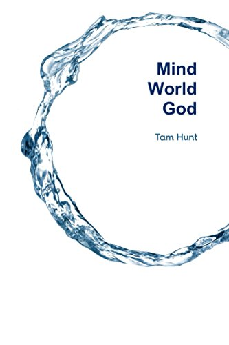 mind-world-god-science-and-spirit-in-the-21st-century-english-edition