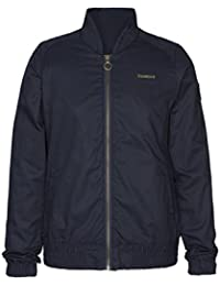 Zimtstern Damen Jacket Velma Women