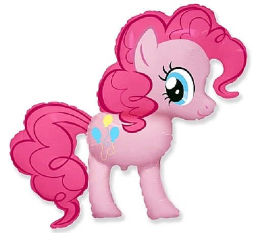 1-x-my-little-pony-pinkie-pie-frustrar-globo-forma-39-x-38-99-cm-x-96-cm