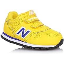 scarpe new balance bimba
