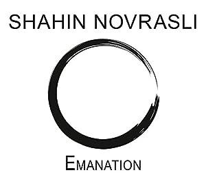 vignette de 'Emanation (Shahin Novrasli)'