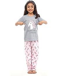 acheter en ligne 709ba 0cd36 Amazon.in: Pyjama Sets: Clothing & Accessories