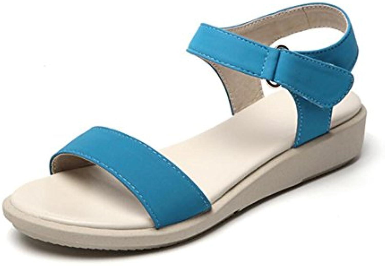 cd26ca86b6ef9e Flat Sandals Women With Simple Fashion Soft Sandals Women B073S6NL5V  B073S6NL5V B073S6NL5V Parent 0ff260