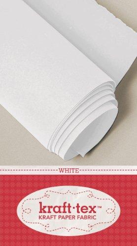 kraft-text-roll-19-x-163-yards-white-kraft-paper-fabric