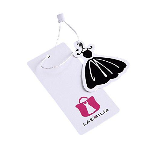 LAEMILIA Débardeur Femme Fille Sans Manches Lettre Imprimé Bretelles Vest T-shirt Sexy Lâche Casual Plage Gris