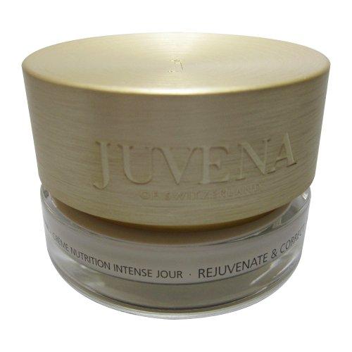 Juvena Rejuvenate und Correct femme/woman, Intensive Nourishing Day Cream, 1er Pack (1 x 50 ml)