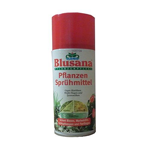 blusana-pflanzen-sprhmittel-250ml-gegen-blattluse-weie-fliegen-spinnmilben