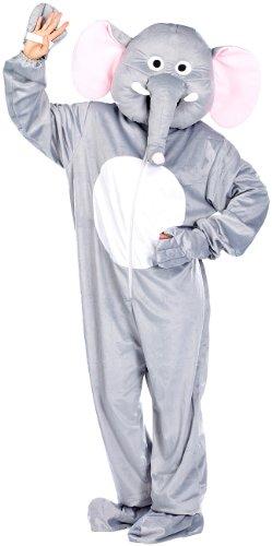 infactory Animal-Kostüm: Halloween- & Faschings-Kostüm