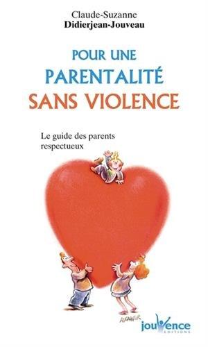 Pour une parentalit sans violence