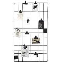 suchergebnis auf f r memoboard k che haushalt wohnen. Black Bedroom Furniture Sets. Home Design Ideas