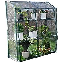 Amazon.it: telo copertura serra da balcone