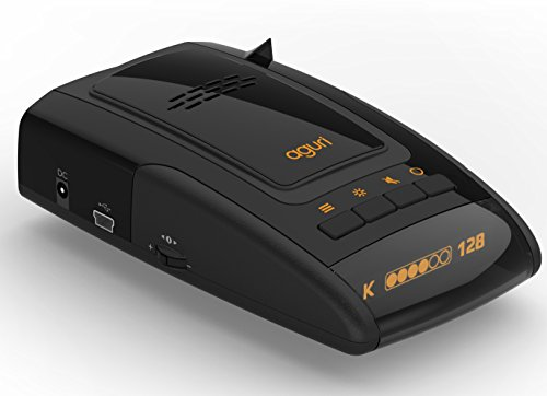 aguri-skyway-gps-radar-laser-speed-trap-detector