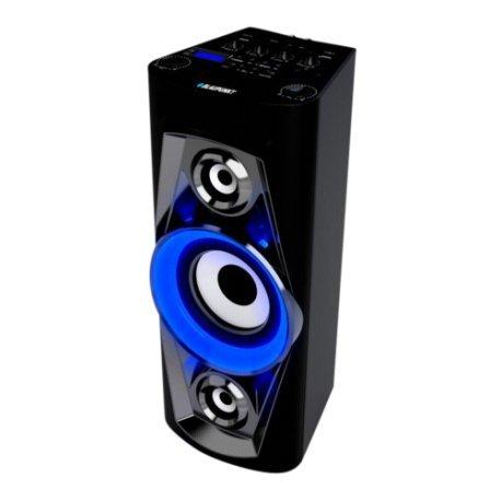 blaupunkt-psk-1652-party-lautsprecher-schwarz