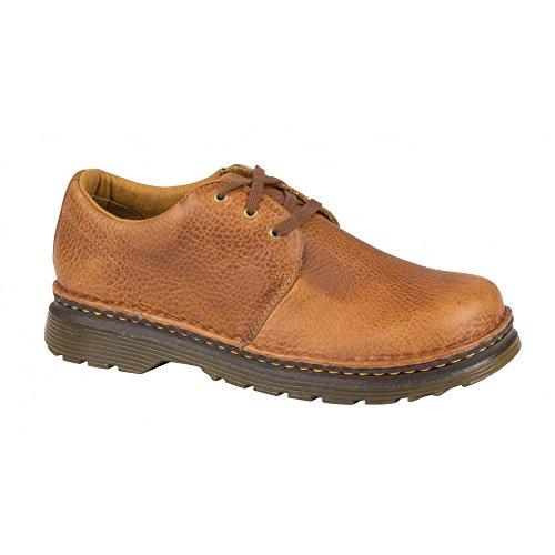 Mens Hazeldon Casual Lace-Up Shoe 21795220 UK 9.5/EU 44