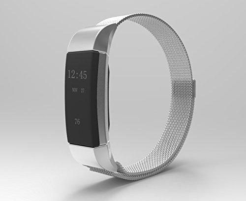 Watchband, Yustar Fitness – Straps