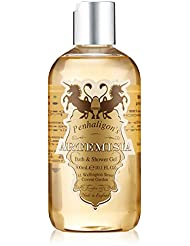 Penhaligon's Artemisia Bath and Shower Gel 300 ml