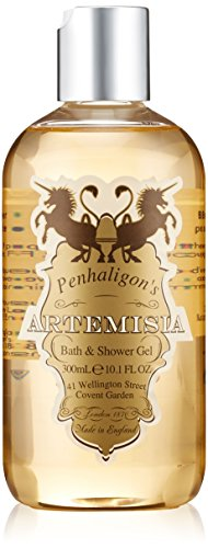 penhaligons-artemisia-bade-duschgel-300-ml