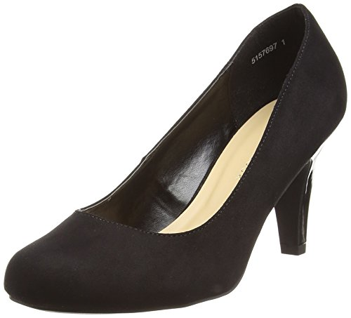 new-look-womens-wide-foot-really-closed-toe-heels-black-black-5-uk-38-eu