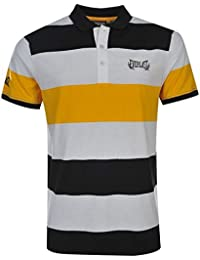 Polo Homme EVERLAST
