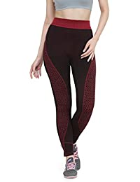 CAMEY Women's Sports Tights