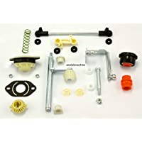 24 piezas Kit de reparación de palanca de cambios ...