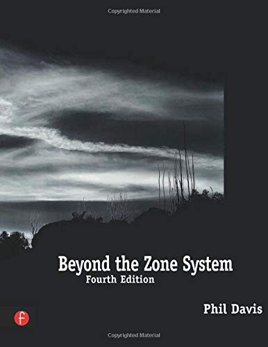 Beyond the Zone...