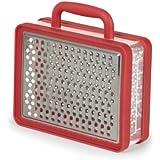 Umbra 330132-505 - Banco esquinero de cocina