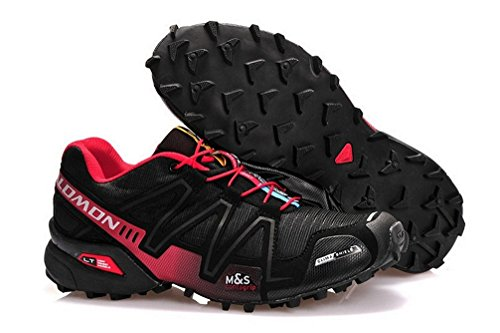 Salomon Speed Cross mens 6AS7B058C3W5
