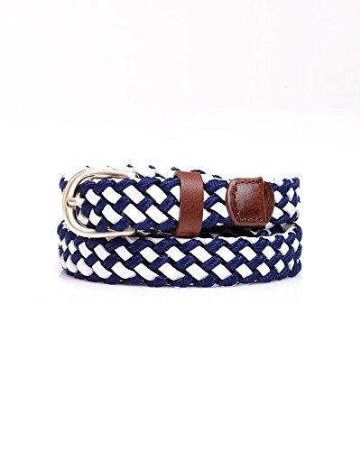 max-mara-weekend-womens-candela-belt-leather-navy-blue-white-plait-navy-white-s