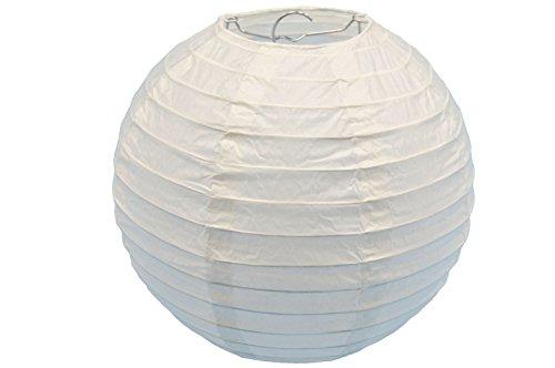 6-creme-ivory-chinese-lantern-paper-taille-petite-2032-cm-thepaperbagstoretm
