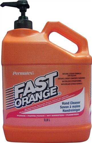 permatex-25219-fast-orange-pumice-lotion-hand-cleaner-with-pump-1-gallon