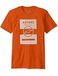 Alpinestars Men's T-Shirt