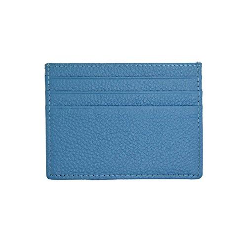 ducomi-monte-carlo-elegante-portafoglio-porta-carte-di-credito-in-vera-pelle-light-blue
