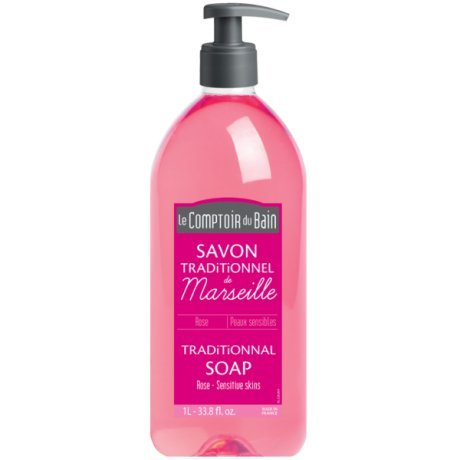 le-comptoir-du-bain-savon-traditionnel-de-marseille-rose-1-l