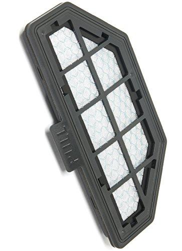 Moneual 8809141316665 - Filtro hepa multicapa para robot aspirador