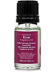 Fragancia de Rosa - 10ml