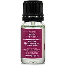 Naissance Olio Fragrante di Rosa - 10ml