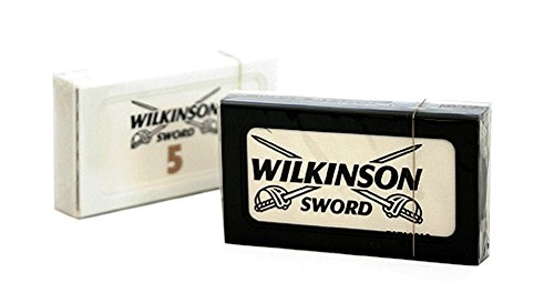 sanguine-two-packs-of-wilkinson-for-xperia-jp1-razor-coolcut4-wood-r5