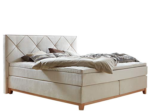 Atlantic Home Collection SUSANA140-01 creme