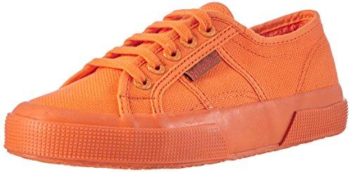 Superga 2750 Cotu Classic, Sneaker Unisex - Adulto, Nero, 39 EU
