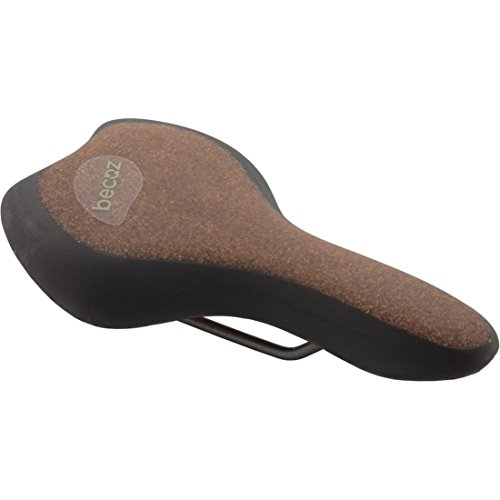 selle-royal-womens-becoz-sport-recyclable-cover-with-cork-brown-black