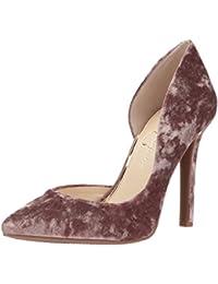 es Zapatos Y Complementos Amazon Jessica Simpson ACwqYCdax