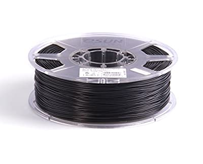 eSun PLA Filament 1Kg (1.75 / 3.00 mm, Multicolor)