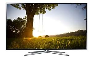 Samsung F6470 80 cm (32 Zoll) Fernseher (Full HD, Triple Tuner, 3D, Smart TV)